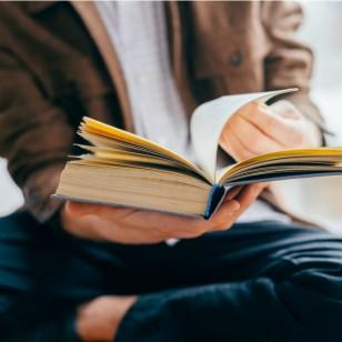 4 libros de finanzas personales que deberías leer