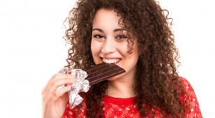 ¿Qué tipo de chocolate es recomendable consumir? Te decimos cuáles y cuánto
