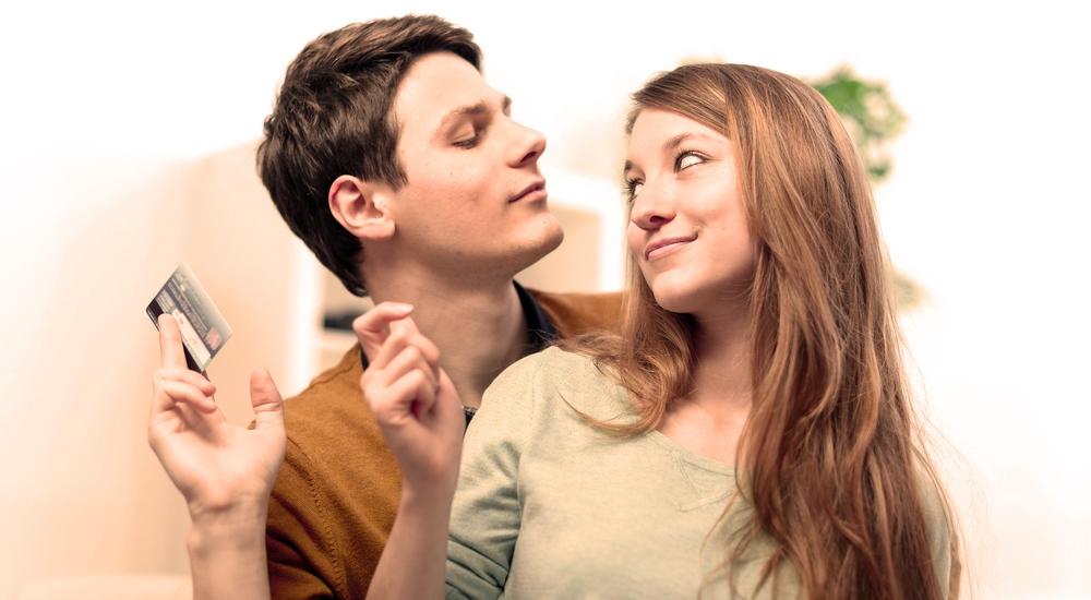 8 conversaciones sobre dinero que hay que tener en pareja