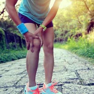 Protege tus articulaciones mientras te ejercitas y adiós al dolor en 10 pasos