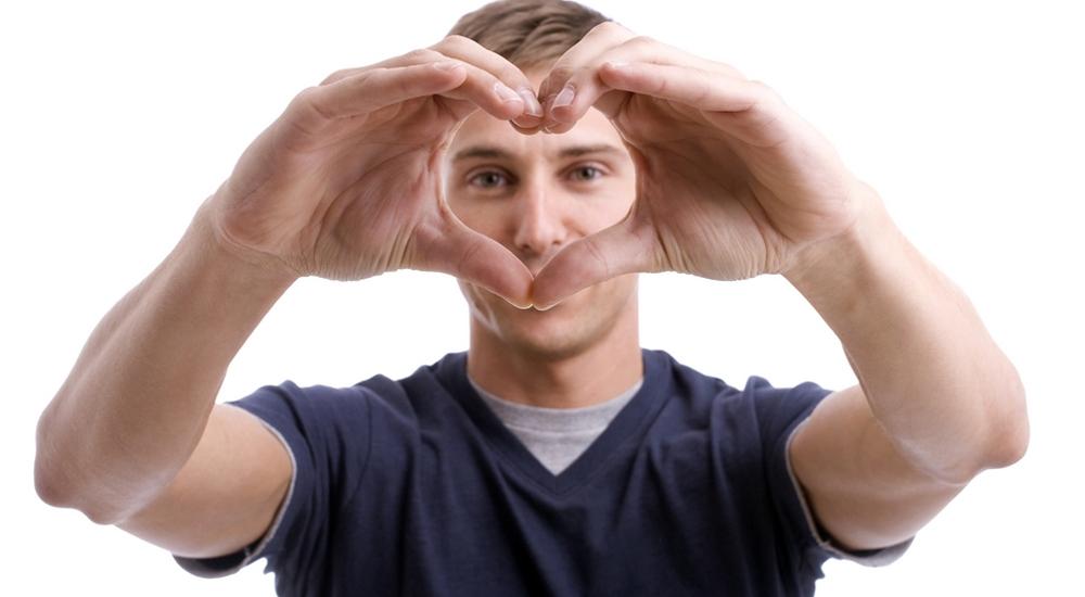 ¿El cerebro y el corazón dialogan entre sí?