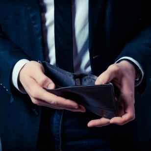 Cuatro formas de saber si gastas demasiado (y cómo detenerte)