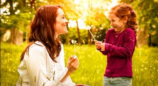 7 citas maravillosas sobre las madres