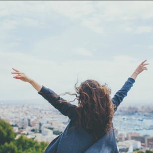 5 lecciones que aprendes en tus treintas