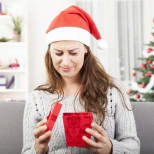 Algunas ideas de regalos para personas complicadas