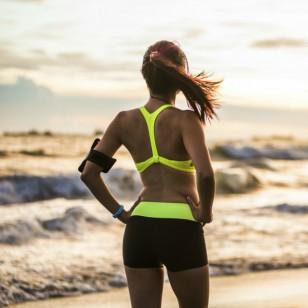 4 entrenamientos para perder peso y activar tu cuerpo ahora mismo