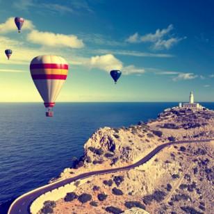 3 libros para despertar tus ganas de viajar