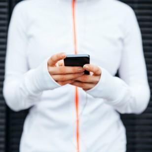 3 apps para tener un personal trainer de bolsillo