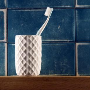 5 cosas que no volverás a guardar en tu baño