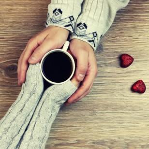 4 pasos para perdonar a alguien que te ha herido