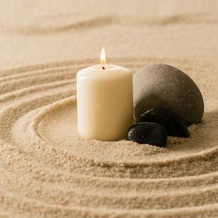 Tips del feng shui para liberar tu casa de estrés