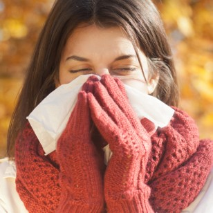 Cómo combatir las enfermedades más comunes del invierno limeño