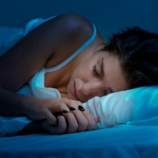 ¿Listo para dormir? Entonces apaga tu celular