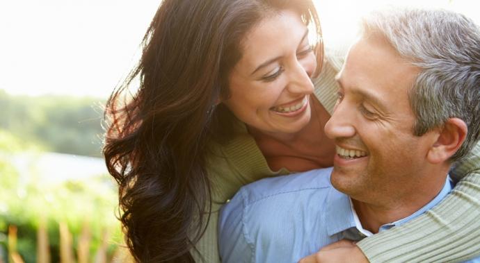 Los peores problemas de las relaciones y cómo evitarlos