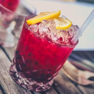 ¿Es indispensable dejar el alcohol para adelgazar?