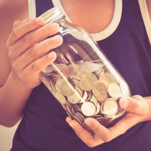 10 formas de ahorrar sin intentarlo demasiado