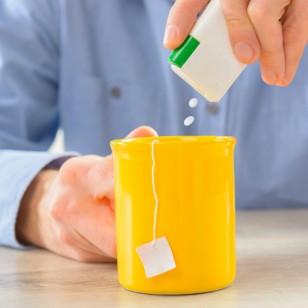 ¿Son seguros los sustitutos del azúcar?
