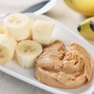 Estos son los mejores desayunos para tener energía y poder entrenar en las mañanas
