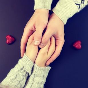 5 formas en que tu pareja te pide más atención