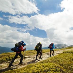 ¡Aprovecha tus vacaciones! 4 motivos para salir de excursión