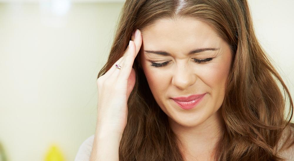¿Por qué ocurren los derrames cerebrales a temprana edad?