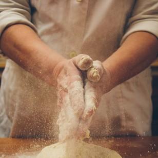 ¿Qué sucede en tu cuerpo cuando dejas de comer harinas?