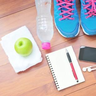 Gimnasia mental: descubre por qué el  ejercicio te hace más inteligente