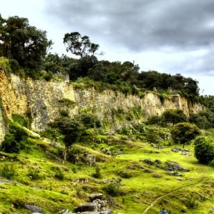 3 sitios arqueológicos en Perú que deberías conocer