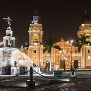 Lima tiene mucho para ofrecer: te lo recordamos con estas recomendaciones
