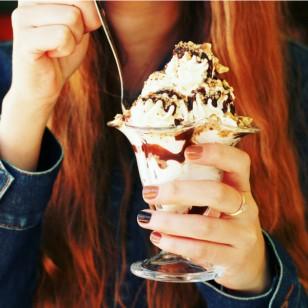 Esto es lo que el consumo de azúcar le hace a tu cerebro