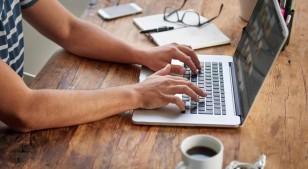 Escribir para controlar el estrés
