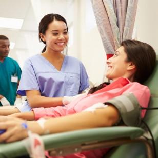 Donar sangre: ¿cómo nos beneficia y cómo estar listos para hacerlo?
