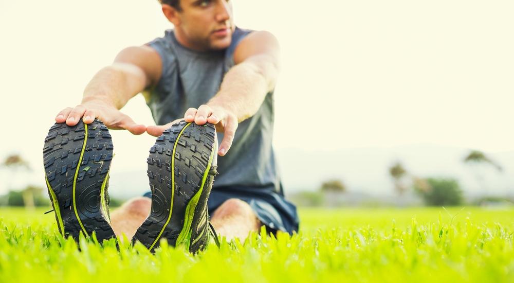 ¿Cuál es el mejor ejercicio para la diabetes 1?
