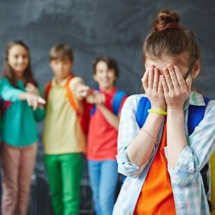 ¿Qué debo hacer si mi hijo es víctima del bullying?
