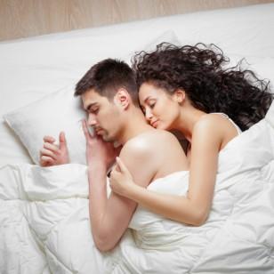 5 verdades sobre la sexualidad en las parejas a largo plazo