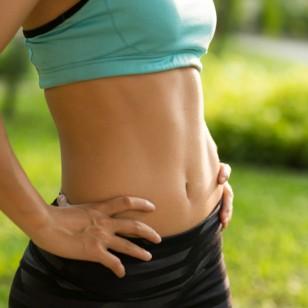 Nadie se mueva: conoce los abdominales hipopresivos