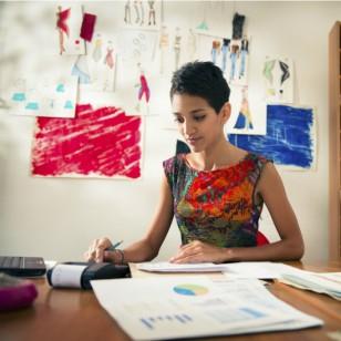 Aprende cómo distribuir tu presupuesto básico
