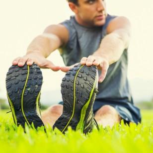 ¿Cuál es el mejor ejercicio para la diabetes tipo 2?