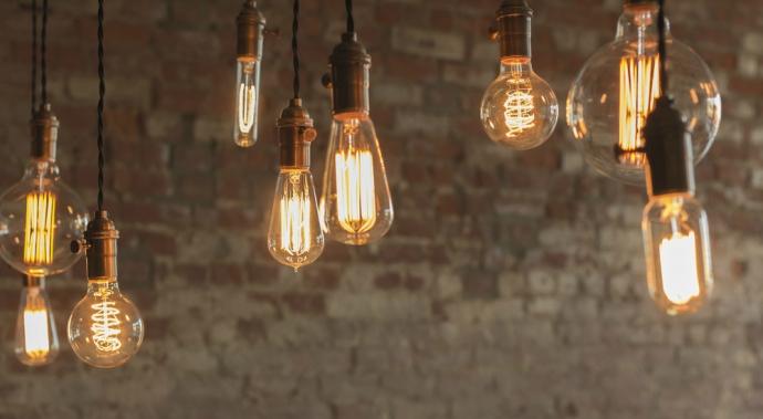 Tres formas de ahorrar energ a el ctrica - Maneras de ahorrar energia ...