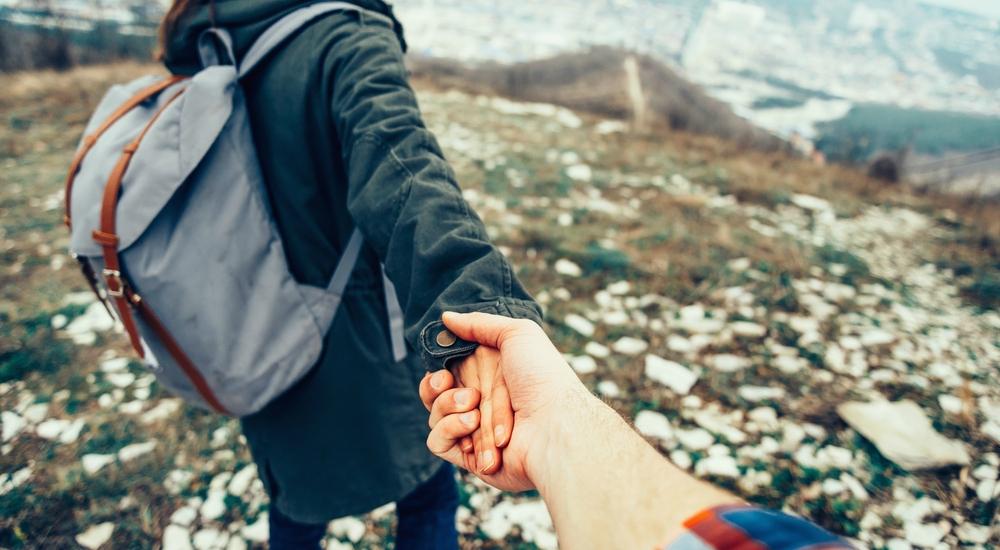 turismo-pareja