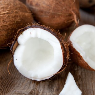 El coco: Un tesoro aún por descubrir