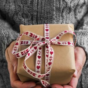 5 ideas de regalos que no rompen la alcancía