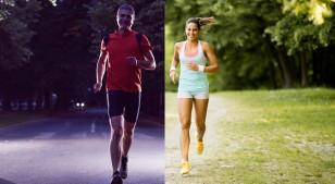 Descubre la hora perfecta para salir a hacer ejercicio