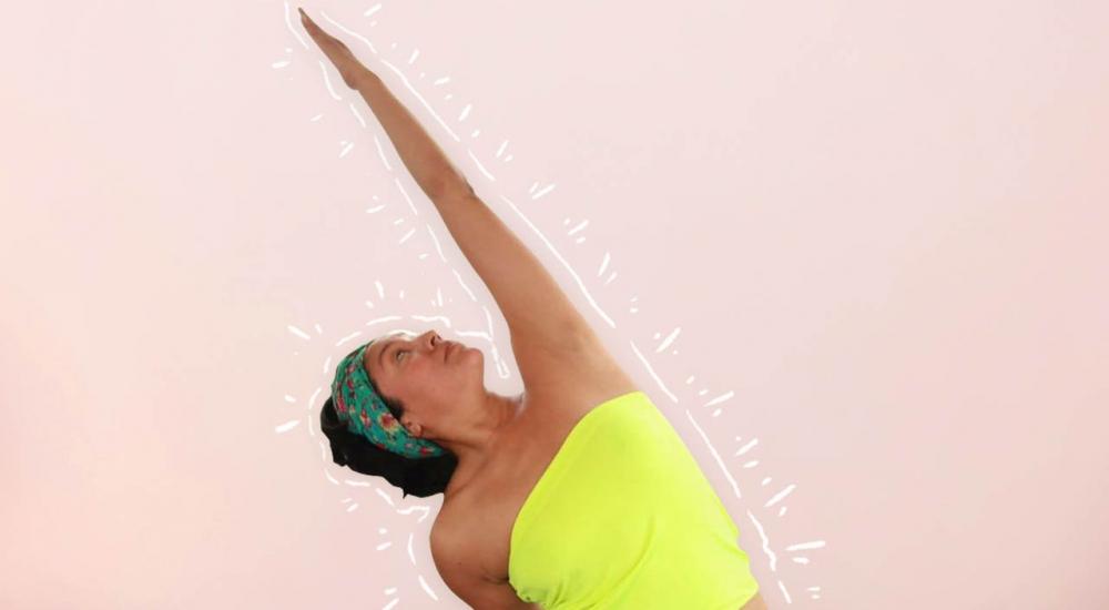 Yoga:  Una práctica para todos los gustos y personalidades
