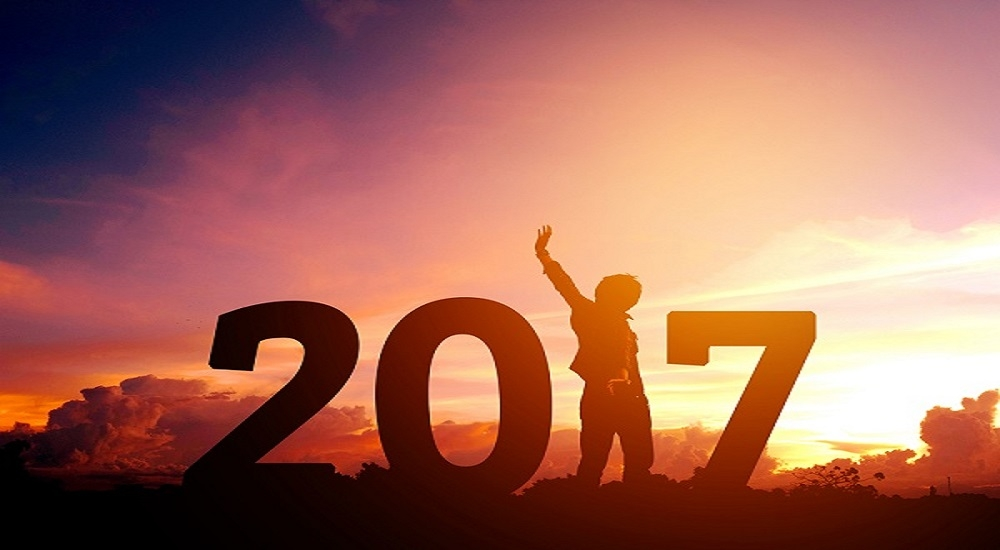De cara al nuevo año: Visión y Metas para el 2017 (Parte 2)