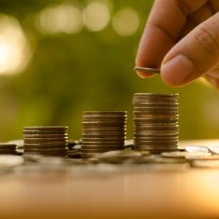 5 hábitos financieros que deberías cultivar