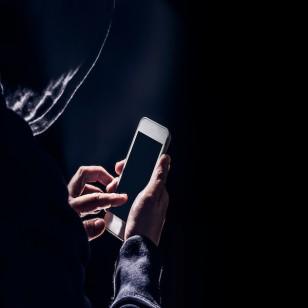 Cuidado: podrías estar difundiendo información falsa durante una emergencia sin saberlo