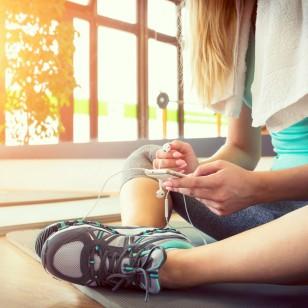 6 ejercicios que puedes hacer cuando viajas