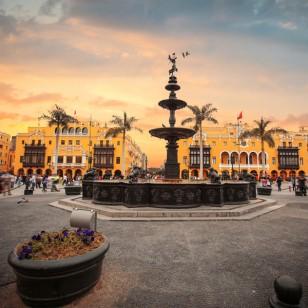 ¿Te quedas en Lima por 28? 3 planes para pasar los feriados sin aburrirte