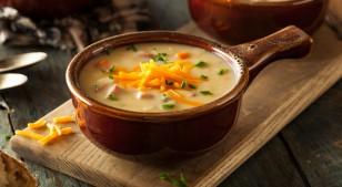 Este plato invernal podría ser tu mejor aliado para perder peso